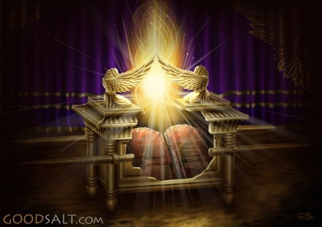 17 Best Images About The Tabernacle The Ark Of The