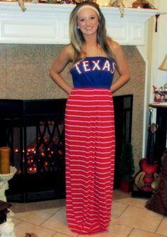 Texas Rangers Shirts on Pinterest