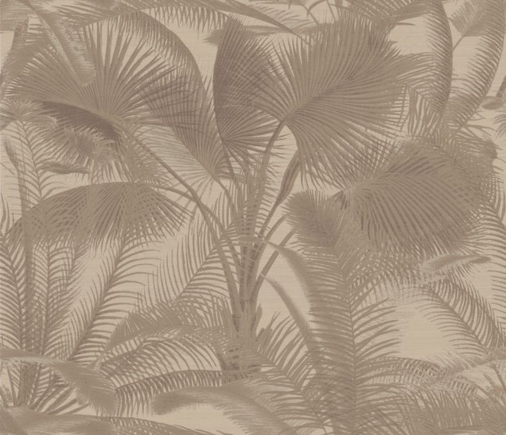 M s de 25 ideas incre bles sobre casa miami en pinterest for Muebles modernos en miami florida