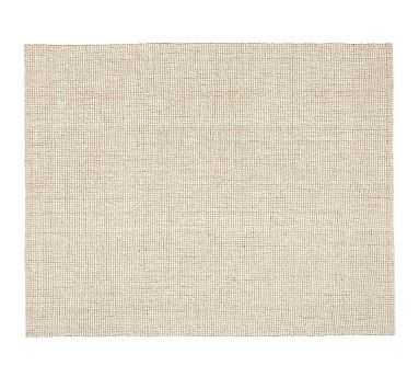17 Best Images About Pb Rugs On Pinterest Jute Rug