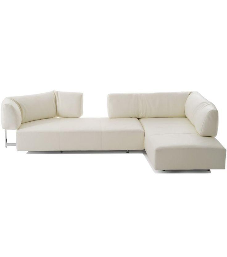 Risultati immagini per divano edra