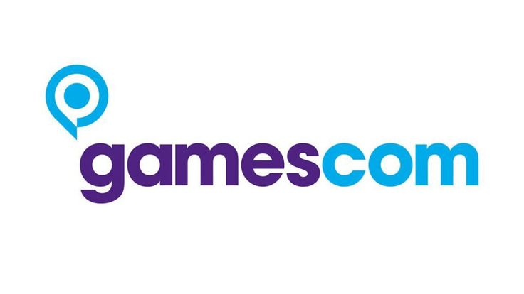 gamescom 2016 - Day 2 - LIVE from the Twitch booth August 17th-21st!