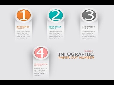 Infographic Tutorial infographic tutorial : 1000+ images about Photoshop Infographic Tutorials on Pinterest ...