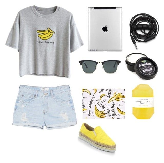 """""""Untitled #14"""" by sofiafisa on Polyvore"""