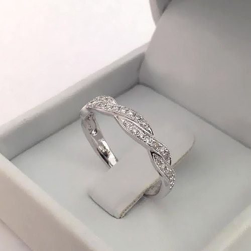 25 best ideas about cheap gold rings on pinterest cheap engagement rings jewelry accessories and jewelry - Cheap Wedding Ring