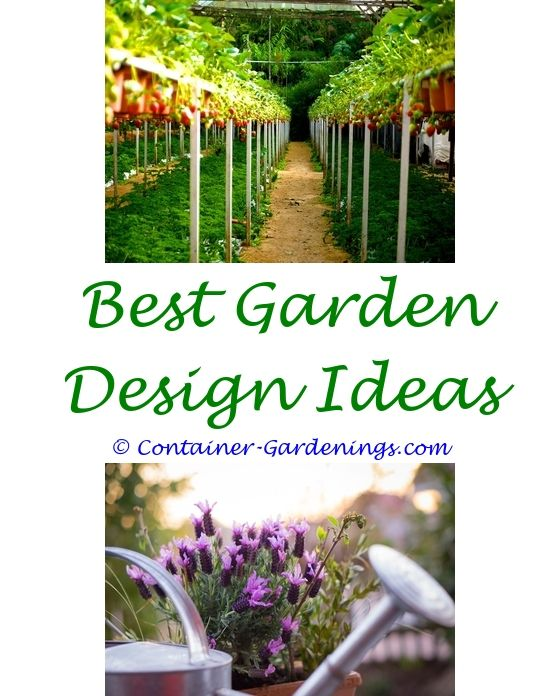 Tremendous Online Garden Store Canada Garden Along Side House Download Free Architecture Designs Intelgarnamadebymaigaardcom