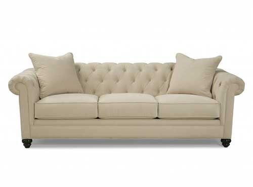 Shop For Jonathan Louis International Sofa And Other Living Room Sofas At Mooradians Furniture Inc In Albany NY Available The Basic