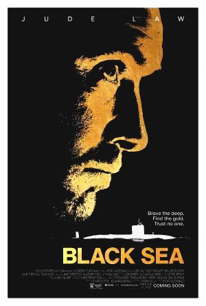 Play Link Black Sea English Full Movies Online for free Download FULL Filem Black Sea Watch Online for free Guarda il france Filmes Black Sea Guarda Black Sea Full Film Online Stream UltraHD #Master Film #FREE #CINE Shaun Sheep Movie 2015 Ver Cine Completa This is FULL