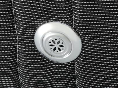 Colchão Casal Ortobom Mola 28cm de Altura - Physical Silver Premium com as melhores condições você encontra no Magazine Dalirali. Confira!
