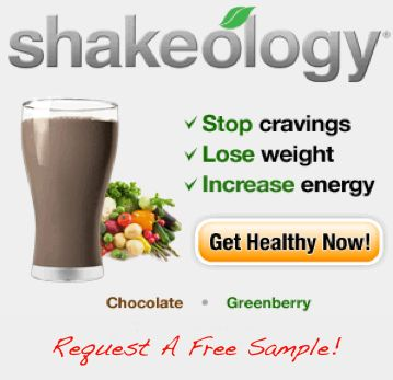 Shakeology will help with food cravings, give you energy and help you to lose weight after 40. It's full of over 70 ingredients that will help regulate your digestive system and full of antioxidants.