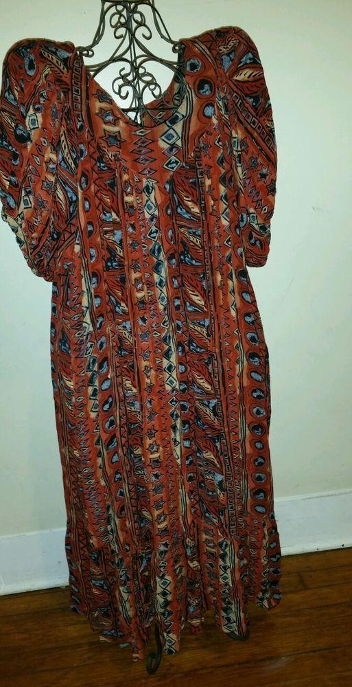 Original Women39s House Dresses Dusters  Fashions Dresses