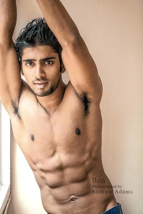 Sorry, South indian nude male models fill