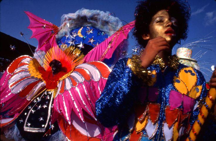 Paese che vai, dolci di Carnevale che trovi: ecco cosa si mangia nel mondo