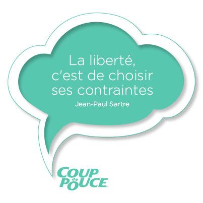 #citation #liberte