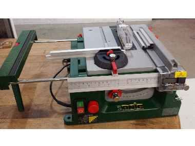 1000 Images About Stuff To Buy On Pinterest Hobby Tools Australia And Log Splitter