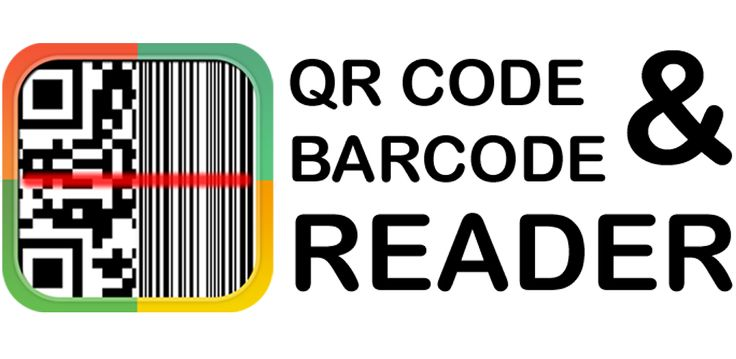 QR Code Reader is the fastest QR / barcode scanner app for every Android devices. QR codes and barcodes are everywhere; you can now scan and read them with the use of QR Code Reader.