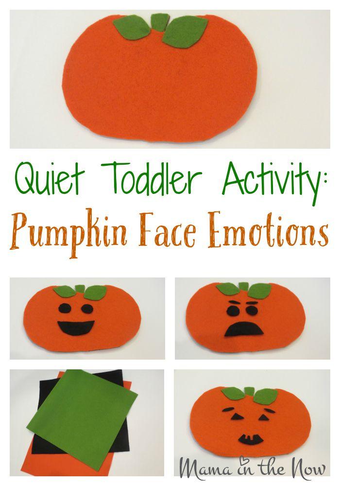 79 best P is for Pumpkin - Preschool Themes images on Pinterest ...