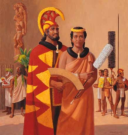King Kamehameha the 1st | king-kamehameha-i-the-first.jpg