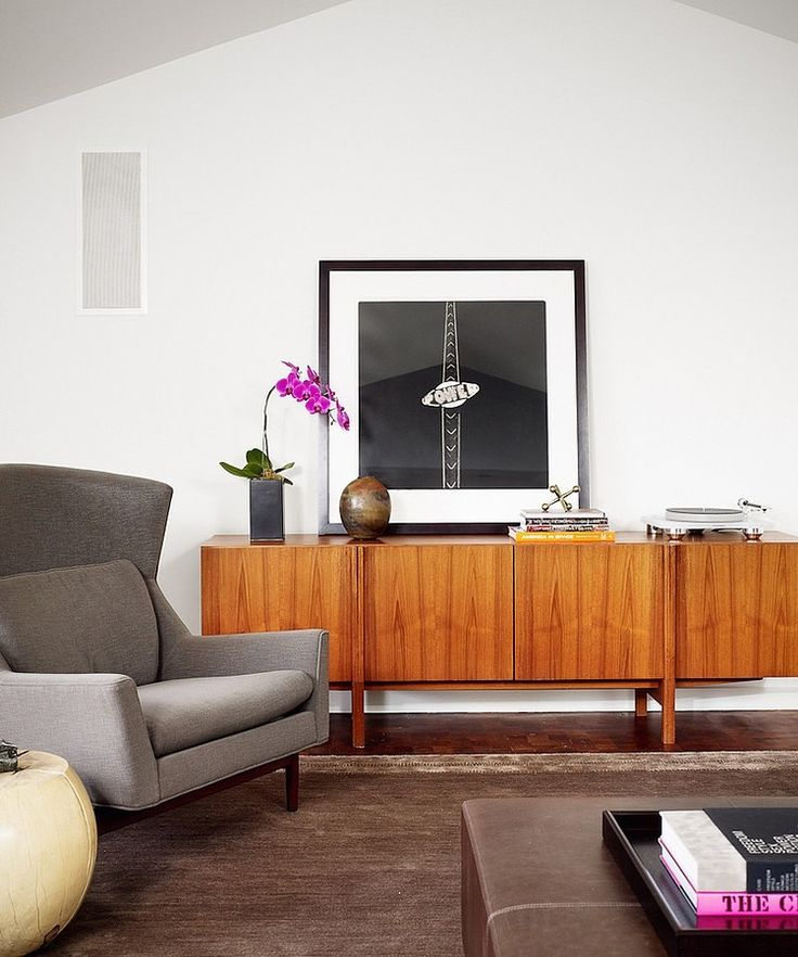 349 best Mid Century images on Pinterest   Danish modern  Furniture and Mid  century furniture. 349 best Mid Century images on Pinterest   Danish modern
