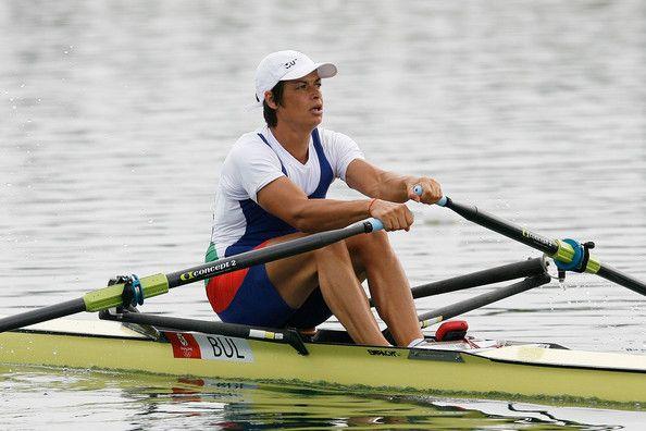 rumyana neykova - Google Search Beijing Olympic Champion #w1x