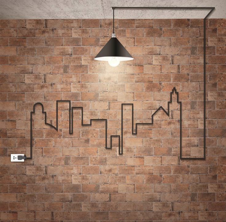 Obklad/dlažba Brick America | Série dlažeb | SIKO KOUPELNY