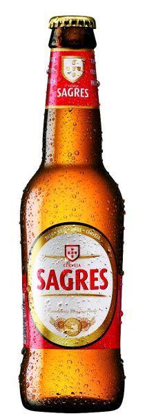 Afbeeldingsresultaat voor Sagres Branca