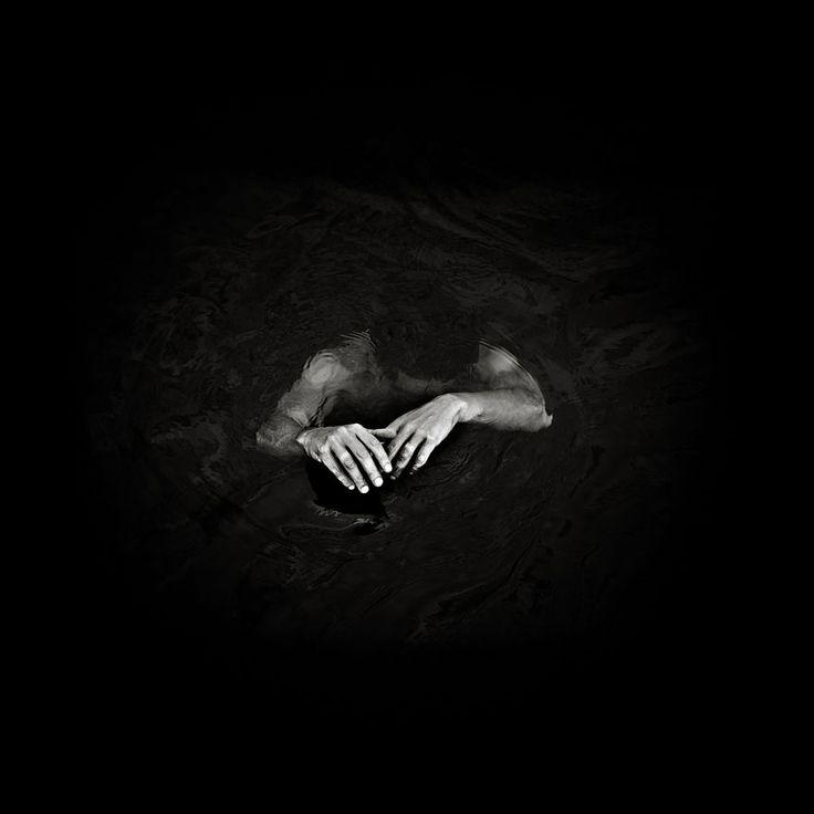 photos-noir-et-blanc-benoit-courti-3