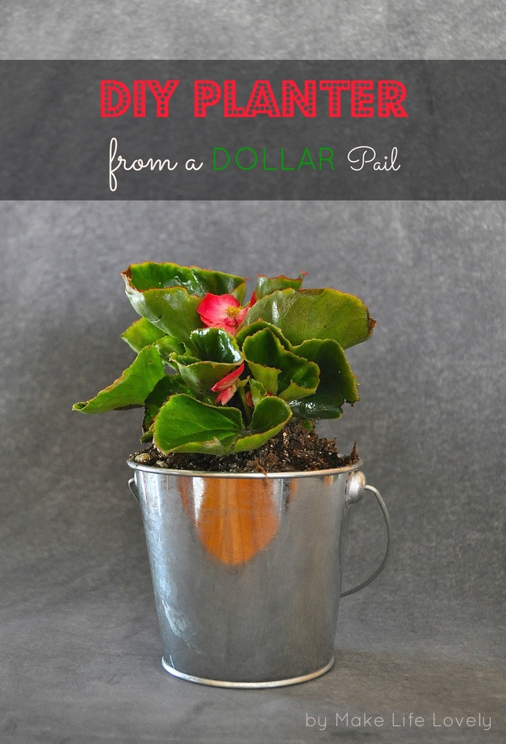 8 best Fundraising Ideas for Garden Clubs images on ...