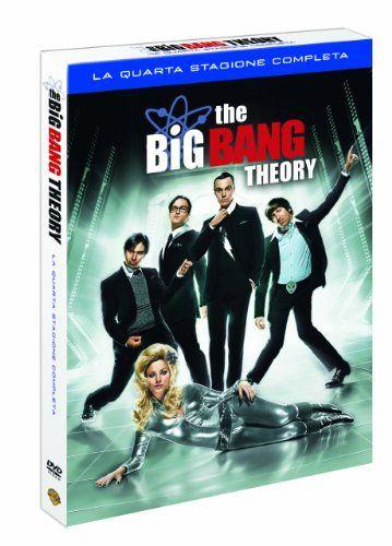 The Big Bang Theory - Stagione 04 (3 Dvd) Warner Home Video http://www.amazon.it/dp/B00G6AJ2BQ/ref=cm_sw_r_pi_dp_Fqanwb0DEH64K
