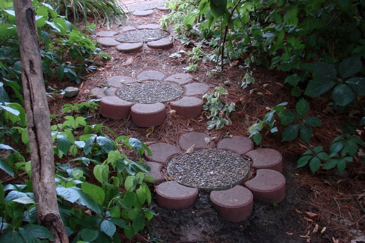 62 Best Images About Gardening On Pinterest Gardens Raised Beds And Backyard Ponds