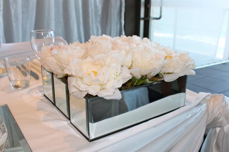 #Bridaltable decoration #wedding