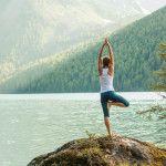 8 gute Gründe, warum Yoga gut für dich ist