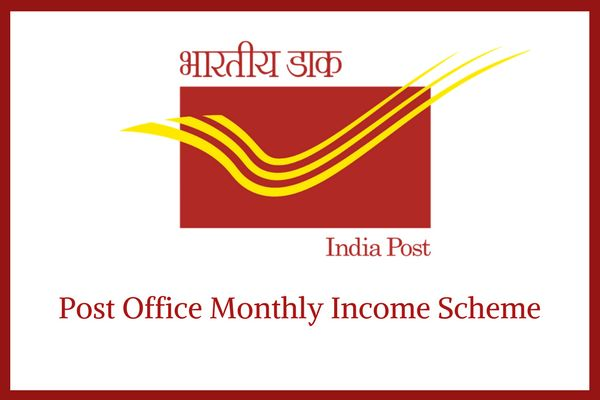 The Monthly Income Scheme of the Indian postal department is suitable for those looking for guaranteed income from a very safe and risk-free investment.  How does it work?  You make a principal deposit. You receive monthly interest/income from it for 5 years. At the end of the 5 years, you get your principal amount back.   #documents required for opening a post office mis account #how to open a post office mis account #mis scheme #mis scheme in post office #post office