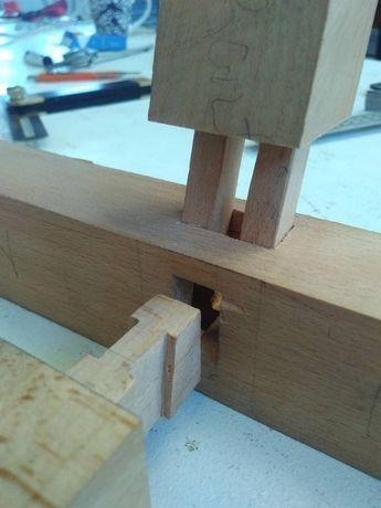 Super Genius Nützliche Tipps: Woodworking Table Wood Workshop für