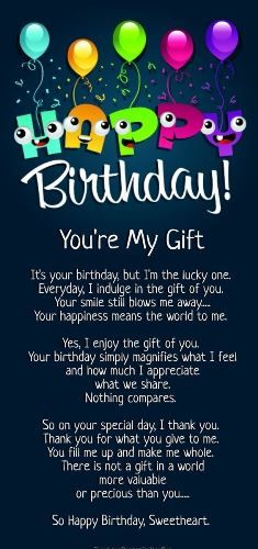 Inspirational birthday messages friends. Of all the friends I have ever made, nobody compares to you. You are truly kind, generous, and fun to be around. Let's plan on celebrating together every year! Happy birthday!