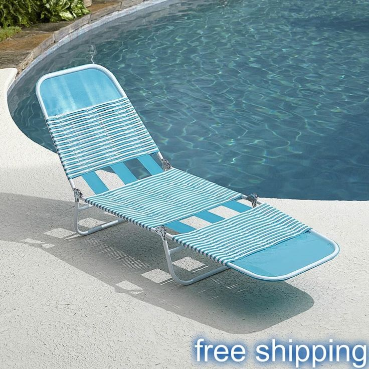 1000 ideas about chaise lounge outdoor on pinterest for Chaise lounge beach