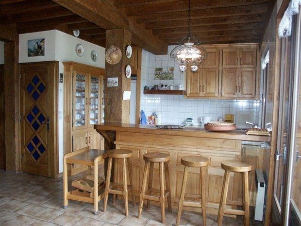 Location vacances Les Piards. Annonces de location saisonnière de vacances à Les Piards en Jura de particuliers.