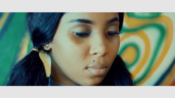 """Amber – TC Virus [Official Video] Amber – TC Virus. The Nollywood actor, singer and rapper drops a new rap song and he titled this one """"Amber"""" aka Amam Way Gi. C. Check out the video. The video was shot somewhere in Asaba, Delta state, Nigeria. Directed by Face TV... #naijamusic #naija #naijafm"""