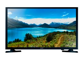 Pantalla Samsung Smart TV 32