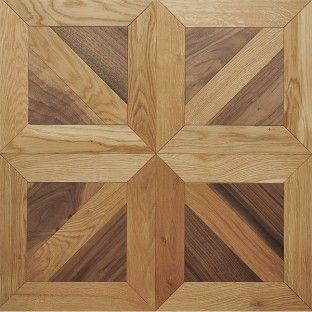 the best timber flooring on gold coast and oak flooring in brisbane of the timber flooring in brisbane and on gold coast