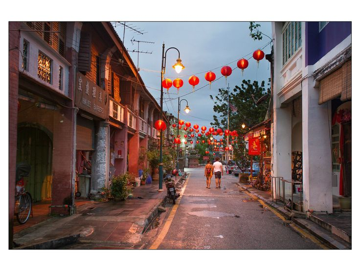 https://flic.kr/p/TUcT7m   George Town   Streets of George Town, Penang Island, Malaysia. 2017  website - facebook - tumblr - instagram