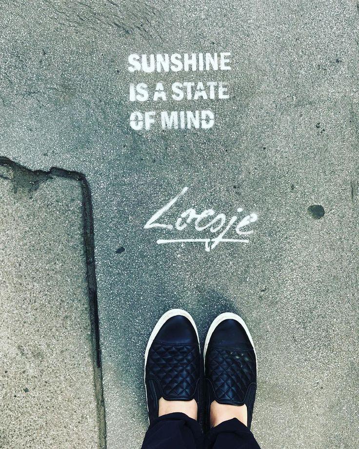 #london #inspirationalquotes #moodofday
