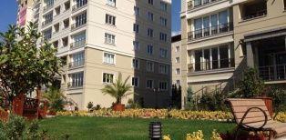 Maltepenin en merkezi yerinde bulunan adalife maltepe'de dairelerin fiyatları 425 bin tl ile 595 bin tl arasında değişiyor...