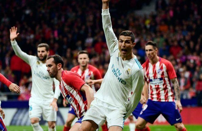 LaLiga: Un Madrid alejado y enfadado | EL MUNDO http://www.elmundo.es/deportes/futbol/2017/11/19/5a10c8c546163f877e8b4637.html