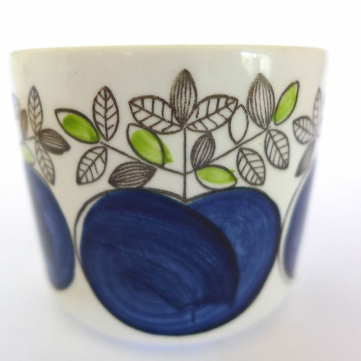 94 Best Images About Rorstrand Ceramics On Pinterest
