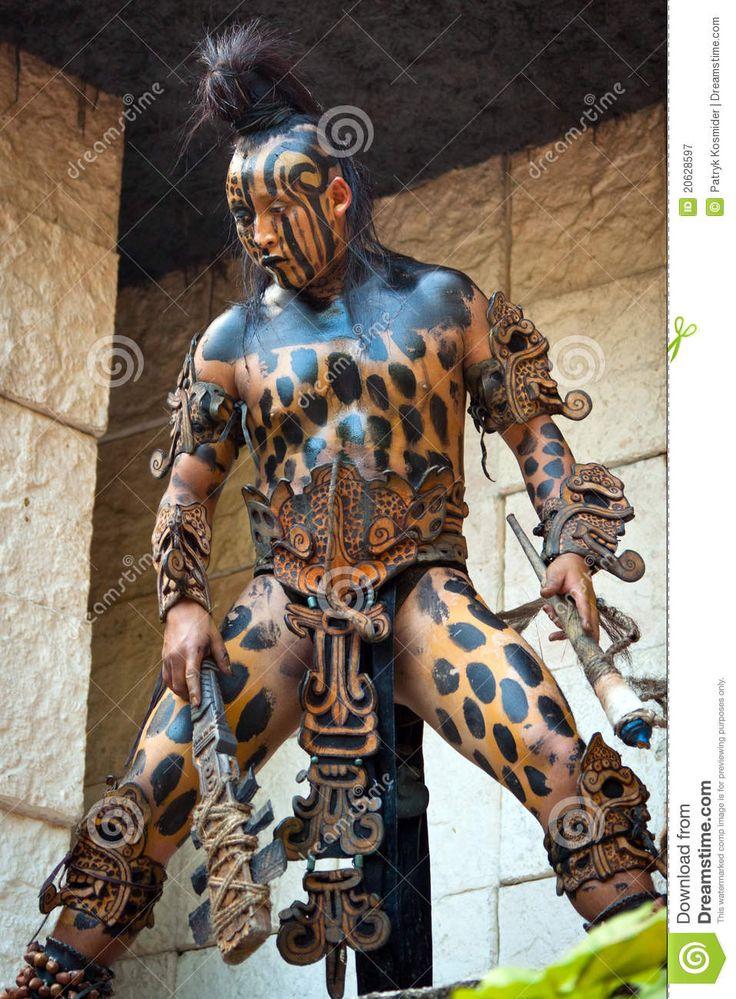 Guerrero En El Templo Maya - Descarga De Over 56 Millones de fotos de alta calidad e imágenes Vectores% ee%. Inscríbete GRATIS hoy. Imagen: 20628597