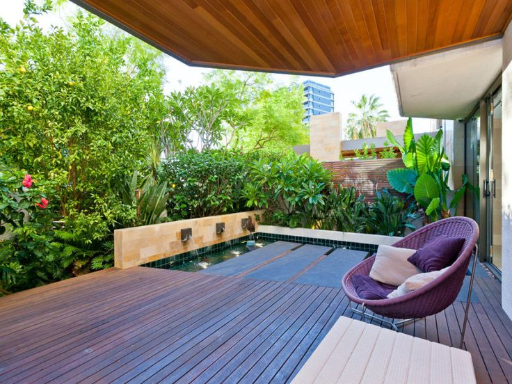 Managed Property Fortitude Valley
