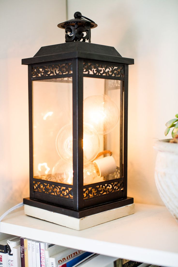33 best Gas Lamp Lights images by Sylvia Walker on Pinterest | Lamp ...