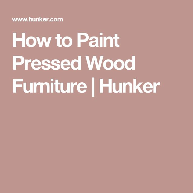 How To Paint Pressboard Kitchen Cabinets: Best 20+ Painting Pressed Wood Ideas On Pinterest