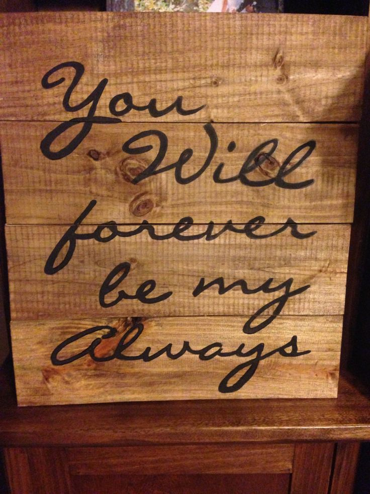 Custom+Wood+Sign+by+SouthernPoise+on+Etsy,+$55.00